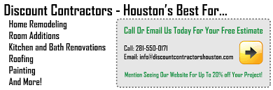 Houston Laminate Flooring Flooring Houston Hardwood Laminate Wood By Discount Contractors