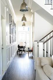 new interior design ideas for the new year home bunch interior
