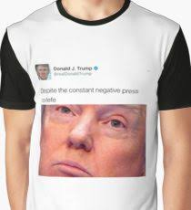 Meme Tshirts - donald trump meme graphic t shirts redbubble