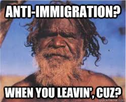 Boat People Meme - won a beard clipper waiting for electricity aboriginal quickmeme