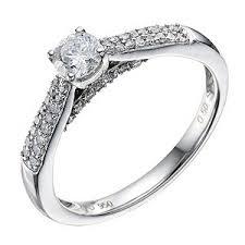 palladium engagement rings wayne county library palladium and diamond ring