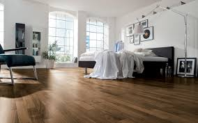 Laminate Flooring Free Fitting Wood Flooring Including Laminate Engineered U0026 Solid Wood