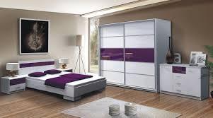 Full Modern Bedroom Sets Bedroom Furniture Bedroom Set With Mattress Furniture In A
