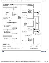 lexus rx300 exhaust system diagram lexus ct200h wiring diagram with basic pictures 47327 linkinx com