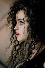 female villains u0026 beautiful baddies in pictures british vogue