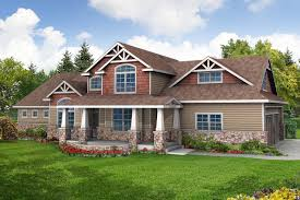 craftsman house plans one story one story craftsman house plans luxury craftsman house plans