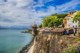 Wedding Venues In Puerto Rico Affordable Destination Wedding Locations U2014 Cheap International