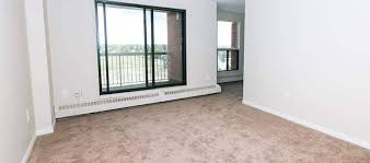 2 Bedrooms Apartments For Rent Calgary North East 2 Bedrooms Apartment For Rent Ad Id Mg 365795