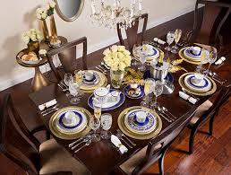 glamorous gold thanksgiving above beyondabove beyond above