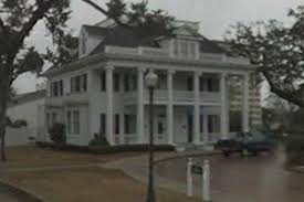 bradford o keefe funeral home springs mississippi ms