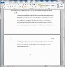 purdue essay example sample essays cover letter purdue cover