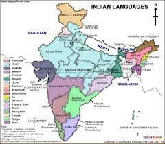 Aac Map Geography Of South Asia