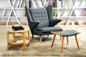 best armchairs for reading best armchair for reading bloggersites info