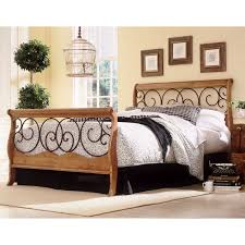 bedroom charming kid bedroom decoration ideas using curved