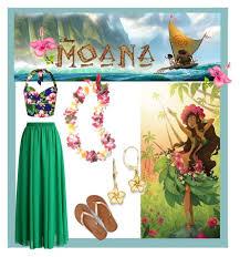 25 best ideas about hawaiian party on pinterest hawaiian