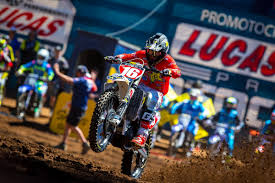 motocross news 5 pro motocross storylines to watch motocross racer x online