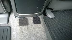 duplicolor carpet paint 12 000 carpet cleaners