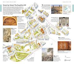 Rome On World Map Dk Eyewitness Travel Guide Rome Eyewitness Travel Guides Amazon