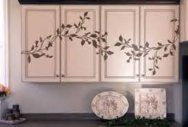 Vinyl Stickers For Kitchen Cabinets Coloring Kitchen Decor With Vinyl Stickers For Home Kitchen