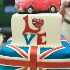 grooms cake groom s cakes