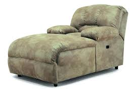 Chaise Chairs For Sale Design Ideas Articles With Chaise Lounge Chair Indoor For Sale Tag Charming