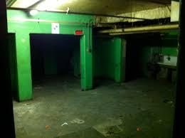 warehouse industrial herald examiner los angeles filming location
