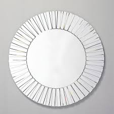 Miroir Soleil Ikea by Miroir Songe Ikea Cheap Dco Miroir Grossissant Ventouse Castorama