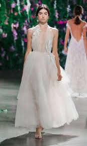 best wedding dresses 3023 best wedding dresses images on wedding frocks