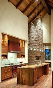 Pizza Kitchen Design Gourmet Wood Oven Pizza Gourmet Wood Fired Pizza Ovens Perth