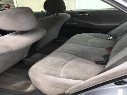 honda accord airbags honda accord sdn 2002 in naugatuck waterbury hartford ct