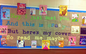 for teachers library photo gallery