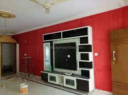 2 bhk flat for rent in bommanahalli double bedroom flat for rent
