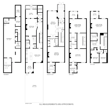 Disney Concert Hall Floor Plan by Wild About Harry 278 Is For Sale