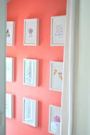 trend best coral paint color for bedroom 89 love to cool bedroom