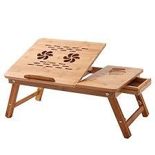 Lap Desk With Fan 54 Best Bamboo Laptop Desk Images On Pinterest Bamboo Laptops