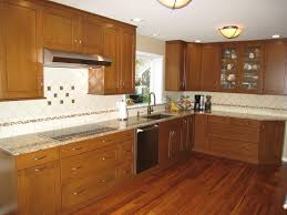 Kitchen Backsplash With White Cabinets by Kitchen Cabinet Kitchen Backsplash Designs With Tile White