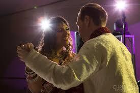 Riverside Light Show by Wedding At Riverside Venue Heathrow Chris Giles Photography