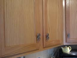 Kitchen Cabinet Handles Home Depot by Home Depot Kitchen Doors Hardware Part Metal Glass Wood Unique
