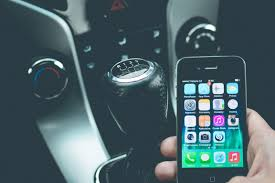 indiana driving manual new iphone feature discourages texting while driving