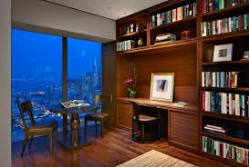 Ideas For Small Office 22 Home Office Ideas For Small Spaces Work At Home