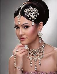 Trendy Pakistani Bridal Hairstyles 2017 New Wedding Hairstyles Look Latest Pakistani U0026 Indian Bridal Hairstyles 2017