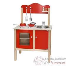 cuisine bois enfant janod achat de cuisine sur le bois des jouets 2