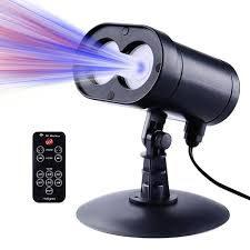 outdoor projector christmas lights christmas lights decoration