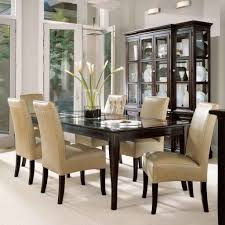 dining room tables round dining room tables awesome dining room tables round glass dining