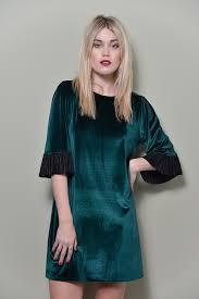 online fashion store greater london minkielondon green