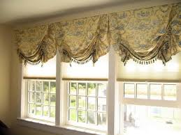 best kitchen valances ideas kitchen cabinets in lovely kitchen