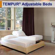 Head In Comfortable Bed 8 Best Beds Images On Pinterest 3 4 Beds Ranges And Bed Frame