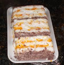 koreatown capers cafe sky dah won rice cake paris baguette