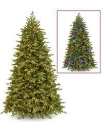 cyber monday savings on national tree company 7 1 2 pre lit