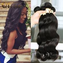most popular hair vendor aliexpress top selling hair suppliers on aliexpress with youtube video links